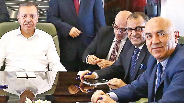 Kılıçdaroğlu'na mermi yorumu: Tasvip etmeyiz
