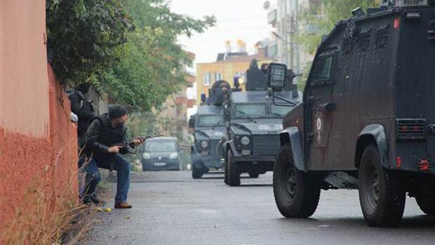IŞİD'in Türkçe biat metni ilk kez ortaya çıktı
