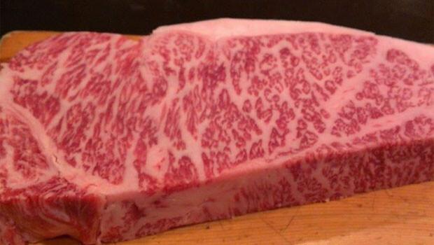 Kobe etini bu kadar değerli, pahalı kılan nedir?