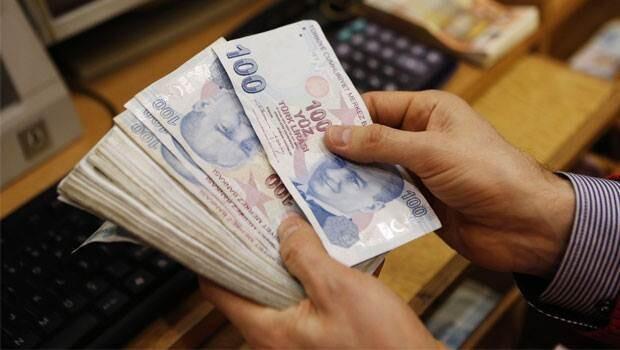 BDDK'dan bankalara iyi haber