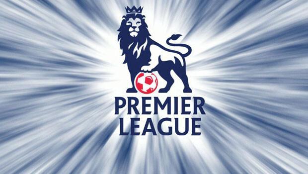 Premier Lig'i sallayan ret