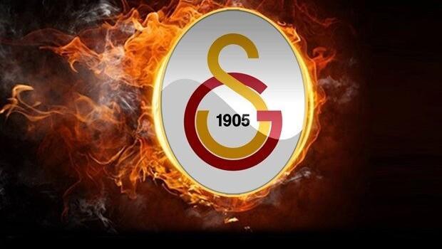 Galatasaray'da sıcak günler
