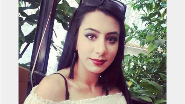 18 yaşındaki Seda, 6'ncı kattan ölüme atladı