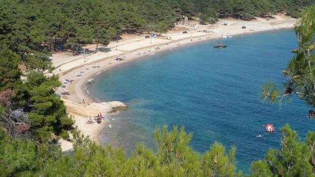 İstanbul'a yakın 300 TL'nin altında tatil fırsatları