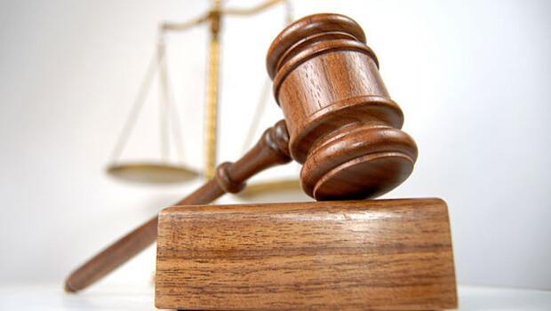 Karısına 'kısa boylu ve şişmansın' diyen kocaya mahkemeden şok!