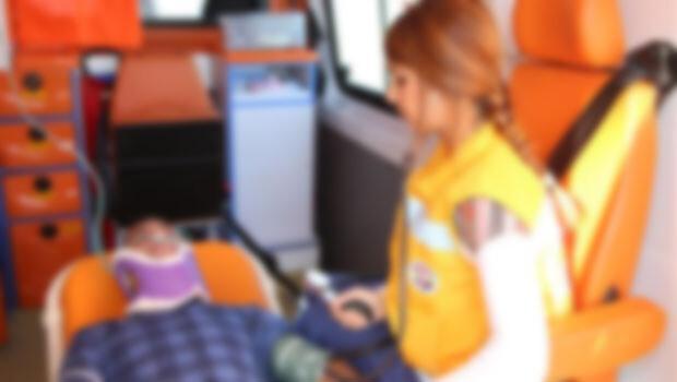 yaral-gencler-ambulansta-hemireyi-taciz-etti