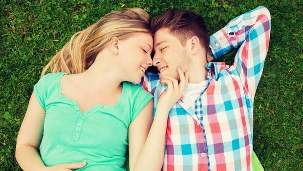 Uzmanından evlilikte mutluluğun 18 sırrı