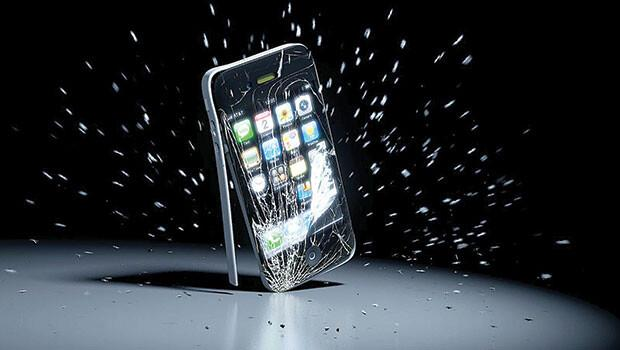 KVK, Apple ile anlaşarak iki yetkili servis açtı