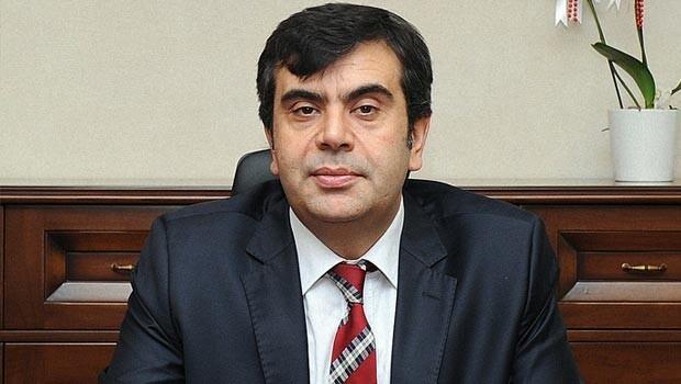 MEB Müsteşarı Tekin: 1017 okul devlet okulu olacak