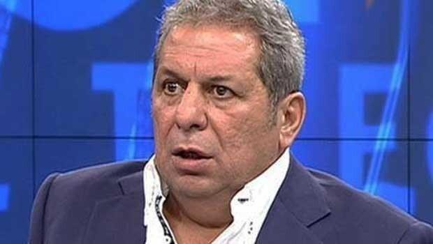 Erman Toroğlu: 'Burak Yılmaz, Tümer Metin'i dövdü' dedi, Tümer'den açıklama geldi...
