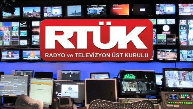 Новости Турции на русском языке - портал А.Бочкарева