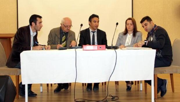 Talas Belediyesi kendi enerjisini üretiyor