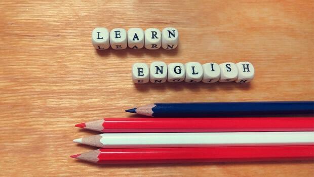 İngilizce kursunuzu seçmeden önce kendinize sormanız gereken 7 soru