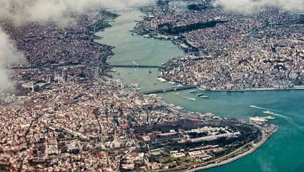 Şu sıralar İstanbul'da ev satın almayı düşünen herkesin 4 önceliği