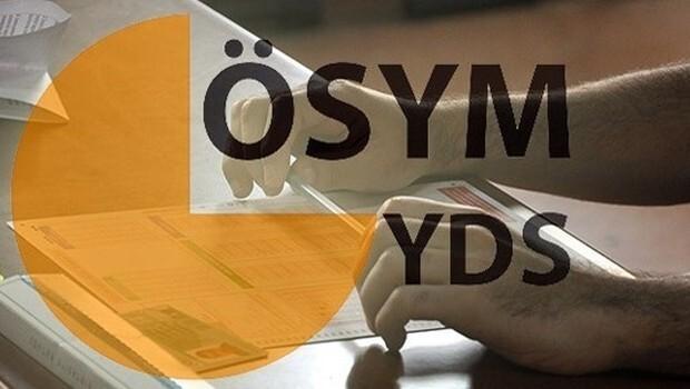 e-YDSde önemli değişiklik