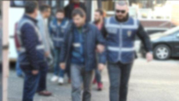 14 öğretmene Bylock tutuklaması