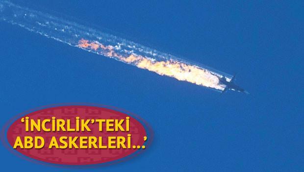 RISS Başkanı Leonid Reşetnikov: Düşürenler öncelikle Erdoğan düşmanıydı, ABDli askerler de katıldı