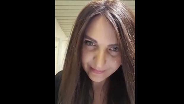 kansere yakalanan zeynep yazıcı'nın duygulandıran videosu