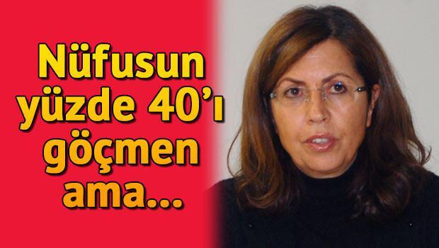 Münih'te Göçmenler Meclisi için 30 liste yarışacak