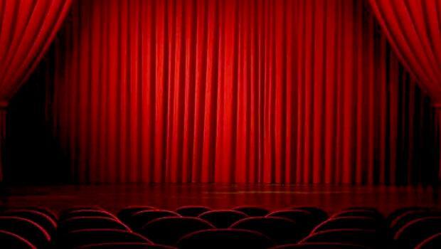 Devlet Tiyatroları: Oyun ve turneler iptal