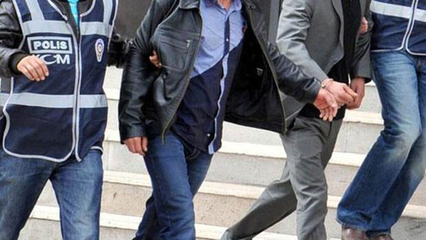 İstanbul'dan geldiler, Manisa'nın kâbusu oldular!