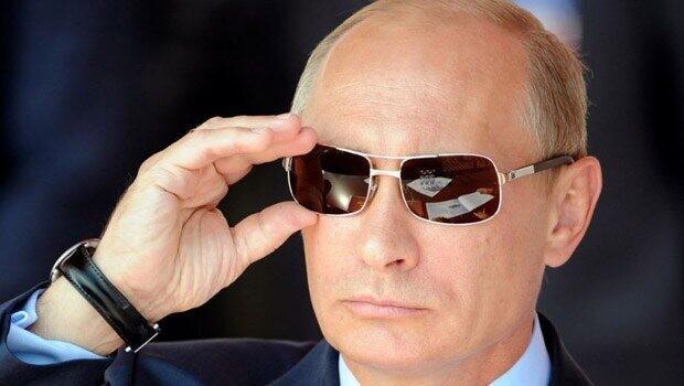 Rusya: Washington'un olası yaptırımlarına yanıt verilecek