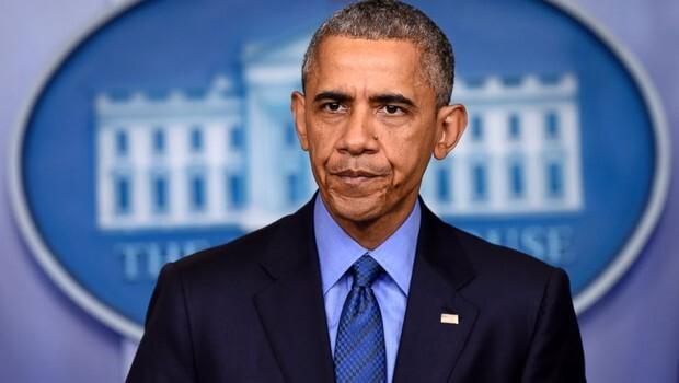 Obamadan tartışılacak karar