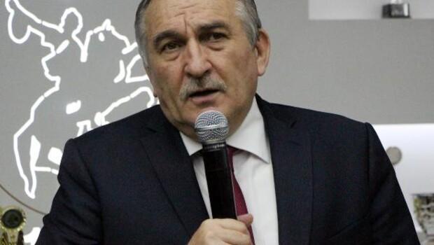 Bolu Belediye Başkanı Yılmaz: İstikrarlı hükümetler dönemi başlayacak
