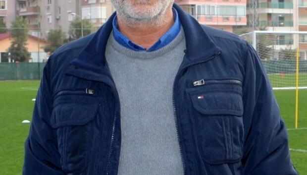 Alanyaspor Başkanı Çavuşoğlu: Süper Lig Alanya'ya haram mı