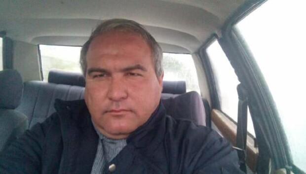 Tartıştığı kişilerce tornavidayla yaralanan sürücü öldü