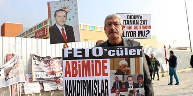Kılıçdaroğlu'nun kardeşine kesin ihraç talebi istendi... Tepki olarak istifa etti