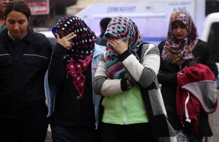 Son dakika haberi: Adanada yangın faciasında gözaltı sayısı artıyor