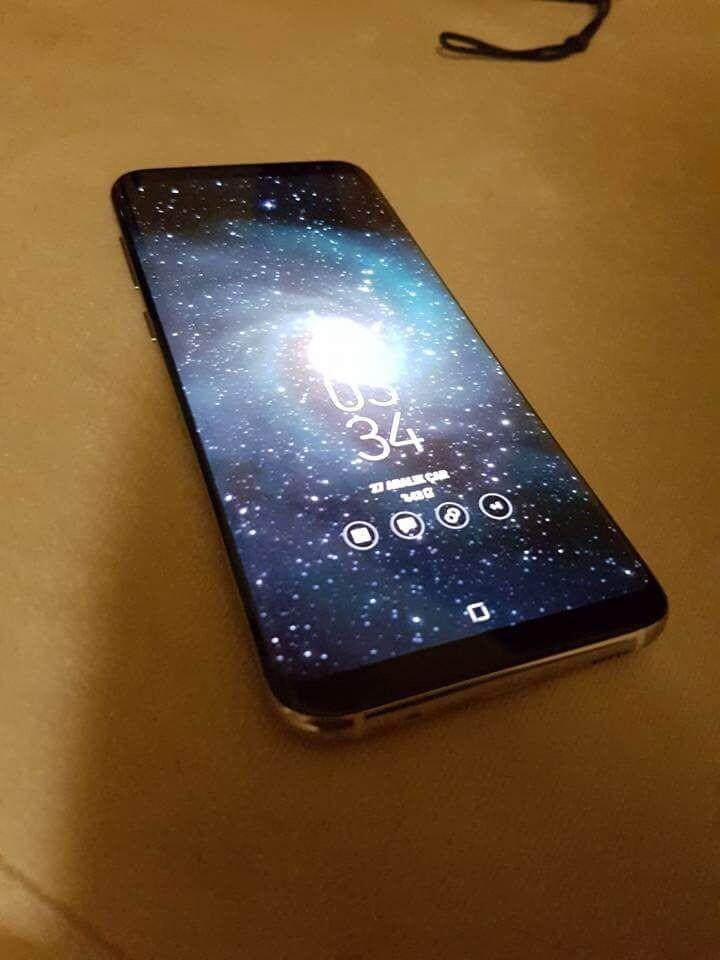 Samsung Galaxy S9 özellikleri nelerdir? İşte S9'un beklenen fiyatları