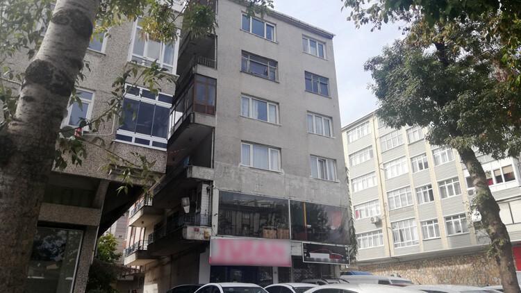 Kadıköy ve Avcılar'da 2 bina mühürlendi