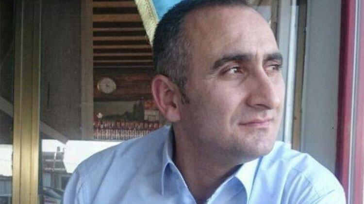 Kan donduran sözler: 'Babanı öldürdüm polisi ara'