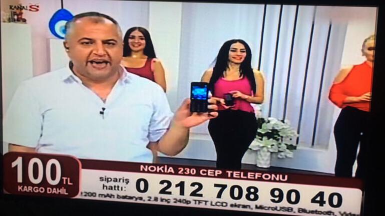 Bakan açıkladı: 2 bin liralık telefonu 300 liraya satanlardan uzak durun