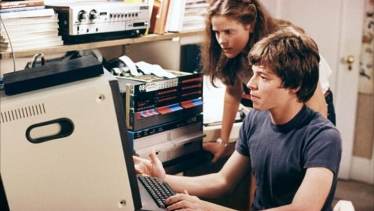 İzlemeye değer en iyi 7 hacker filmi