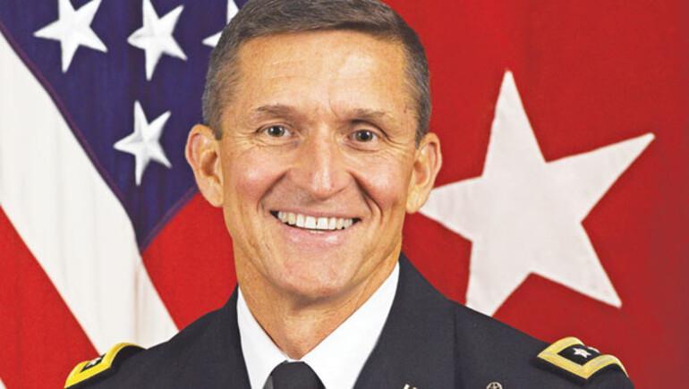 Yarbaya ABD'li general savunması