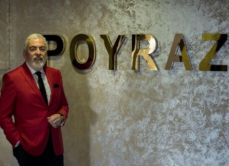 İşte Atalay Filiz'in yeni avukatı