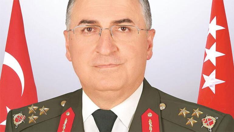 Son dakika haberi: YAŞ kararları açıklandı! İşte Yüksek Askeri Şüra'nın tek sürprizi