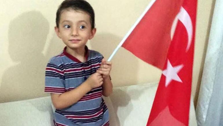 Son dakika haberi: Diyarbakır'da polis karakoluna hain saldırı!