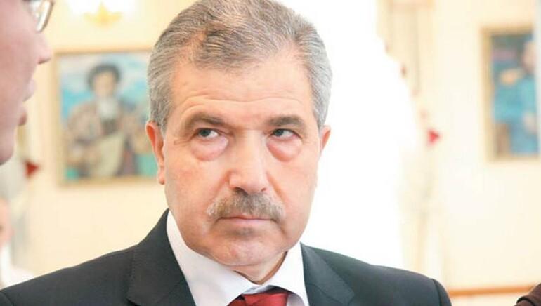 Prof Dr. Hakan Yavuz: 'Cemaatçiler savaşı kaybetmiş Naziler gibi! Hoca'ya karşı isyan var'