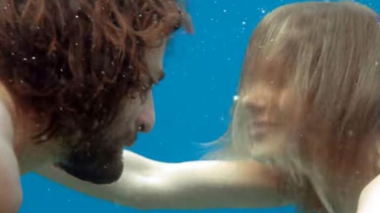 Hayat Şarkısı yeni sezon fragmanı etkileyici sahnelerle göz doldurdu