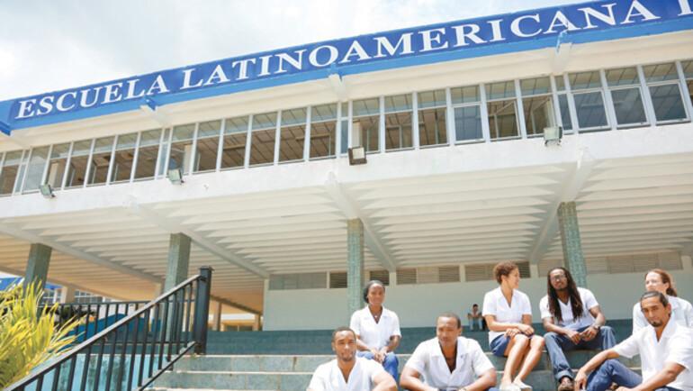 İnsanlığa en büyük hediye Küba'dan mı geliyor?