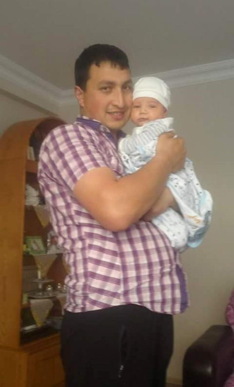 Marmaray seferlerinin aksamasının nedeni iş kazası çıktı