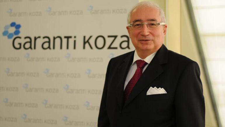 Garanti Koza'dan dev sponsorluk