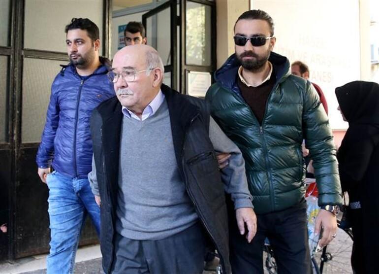 Son dakika haberi: Cumhuriyet Gazetesine operasyon, gözaltılar var