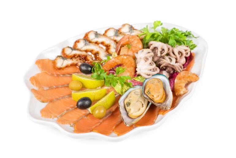Artık zamanı geldi: Balık yeme rehberi