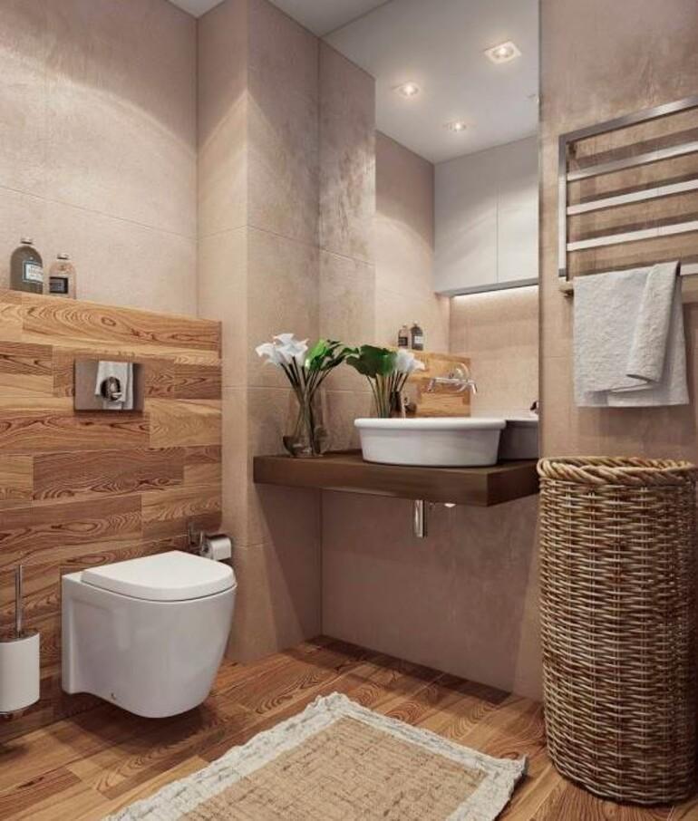 k k ama b y leyici banyo dizaynlar. Black Bedroom Furniture Sets. Home Design Ideas