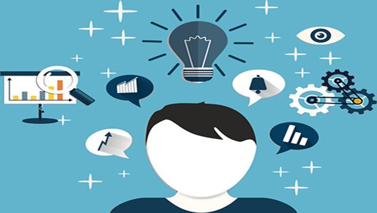 Girişimci olmak için 7 harika neden